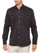 Skipton Long Sleeve Work Shirt $89.95