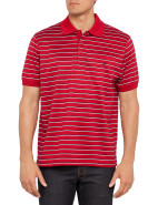 Ivy League Mercerised Polo $42.48