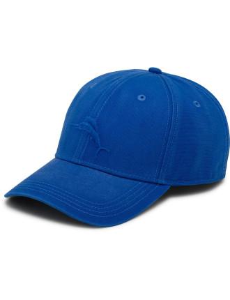 New Antigua Cove Hat