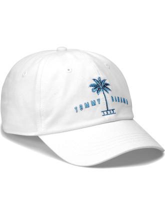 NC-PALM TREE 1993 CAP
