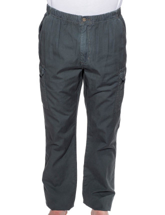 Travellers Pant