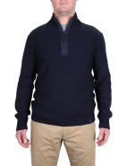 Kotara 1/2 Zip Knit $169.00