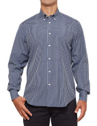 Yorkshire Check L/S Shirt $89.95