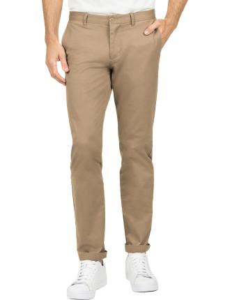 Hawthorn Stretch Twill Regular Pant