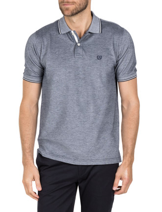 Easycare Oxford Polo
