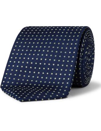Spot Tie
