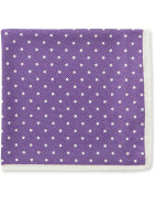 Pocket Square $16.77