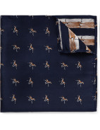 Pocket Square $24.95