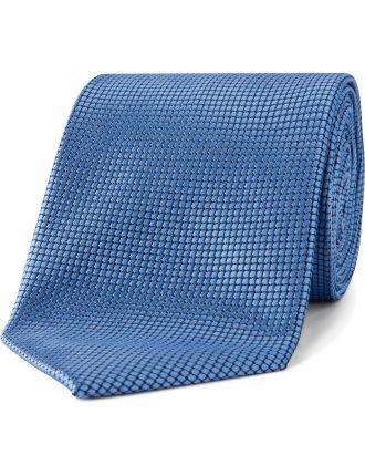 Spot Geometric Tie