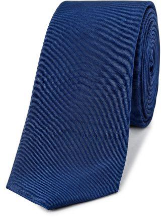 Skinny Liquid Luxe Tie