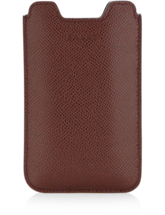 Brigadiere I-Phone Sleeve