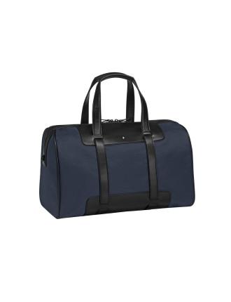 NightFlight Cabin Bag 45 Blue