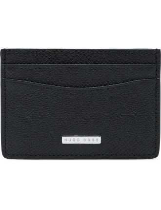 Signature collection CARD HOLDER
