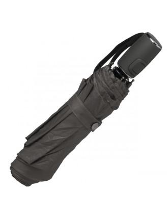 Umbrella New Loop Pocket