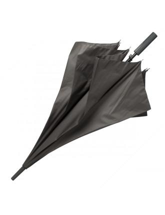Umbrella Grid Golf