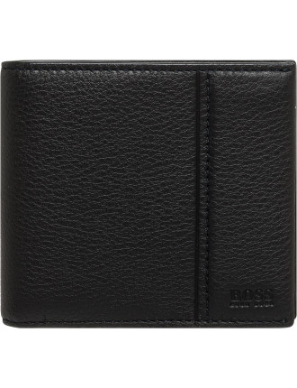 TRAVELLER 8 CC POCKET WALLET