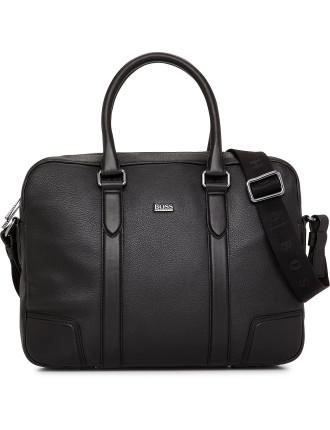 Morval Briefcase