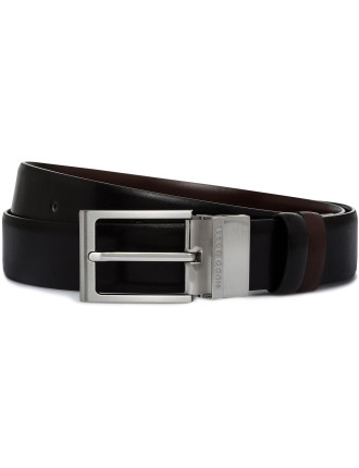 Orvin Reversible Business Belt