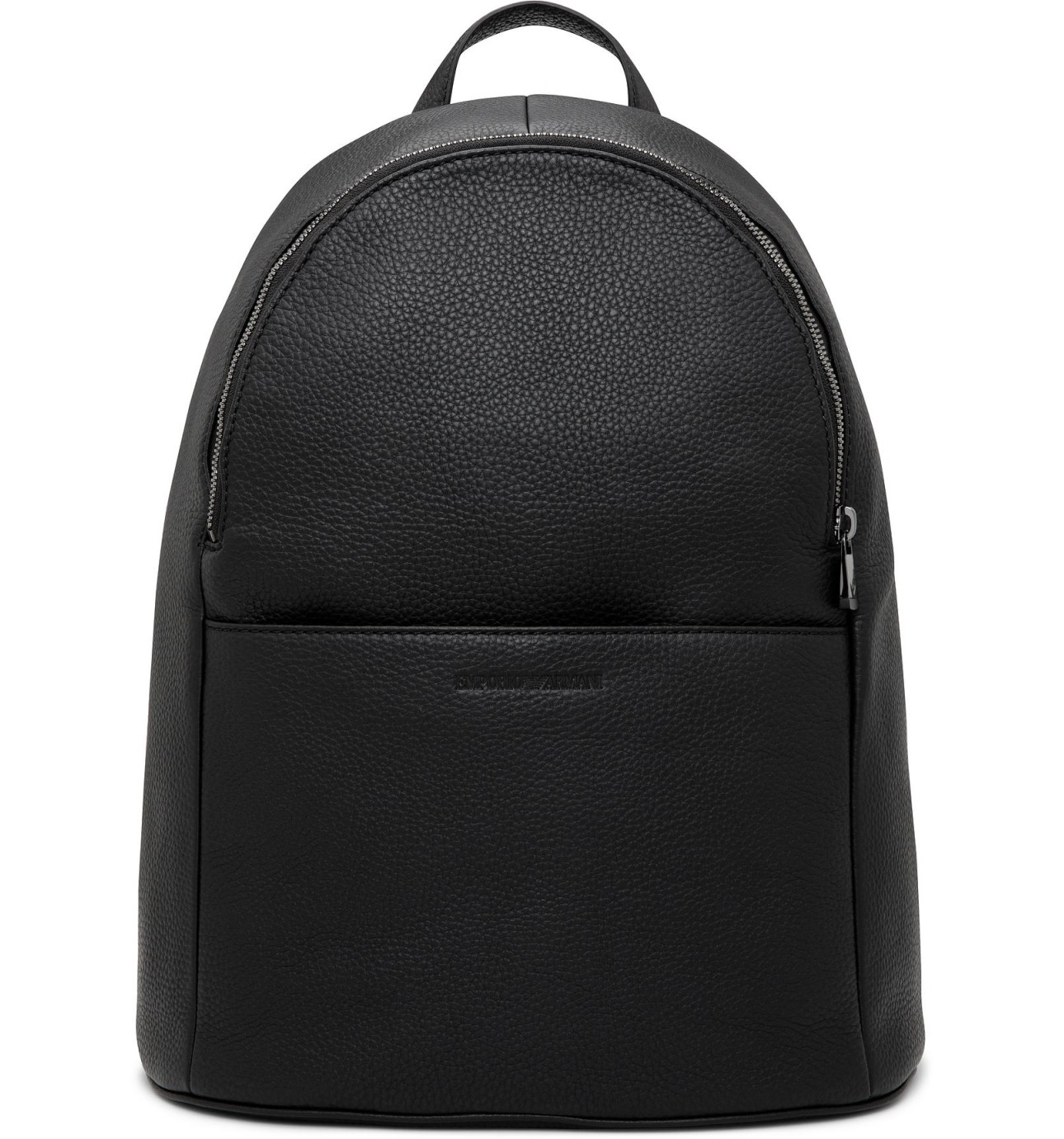 Men's Backpacks | Backpacks For Travel, Laptop & Work | David Jones