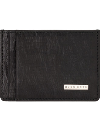 Luber Spiga Card Holder