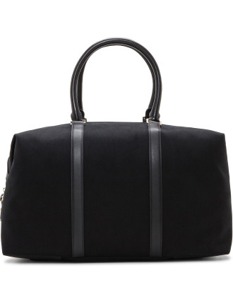 Men Bag Holdall Trave