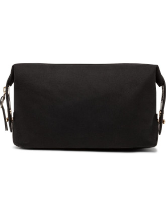 Men Bag Washbag Trav