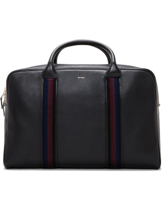 Men Bag Holdall Ctyweb