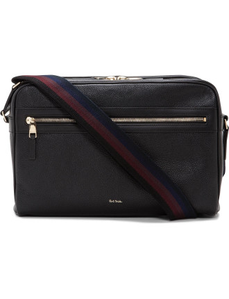 Men Bag Crossbdy Ctywb