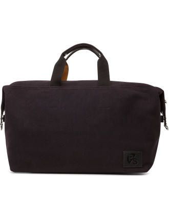 Men Bag Holdall