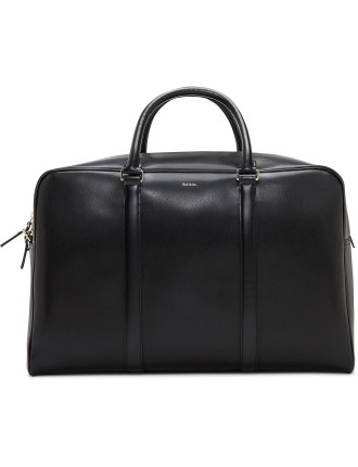 Men Bag Holdal City Eb