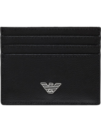 New Fast 6 Card Case
