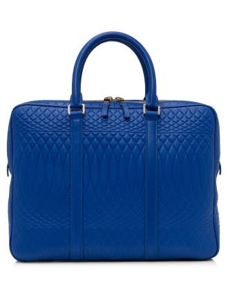 Men Bag Portfolio No9