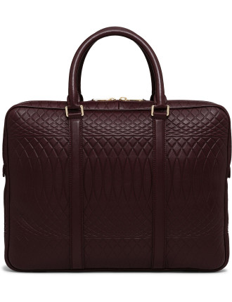 Men Bag Portfolio No9