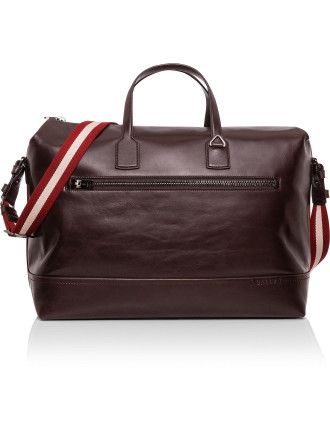 Trainspotting Holdall