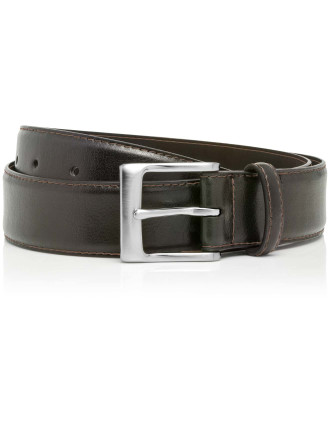 Rogue 35mm Buckle Belt