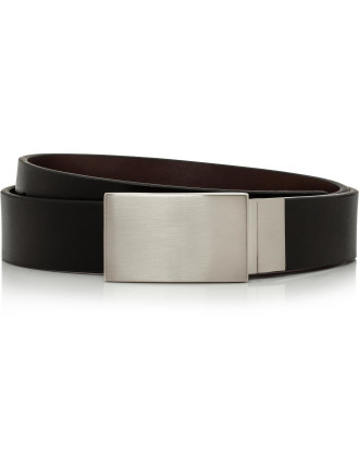 Reversible Casual Belt