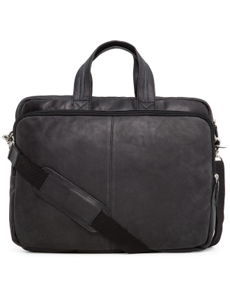 Xl Brief Case