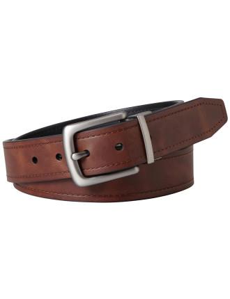 Parker Reversible Belt