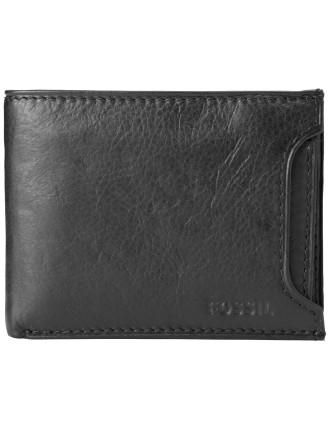 Ingram Sliding 2 In 1 Wallet
