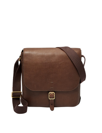 Buckner Citybag
