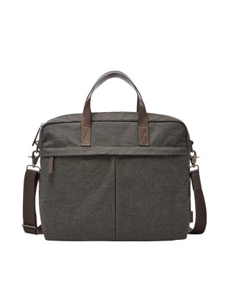 Buckner Work Bag