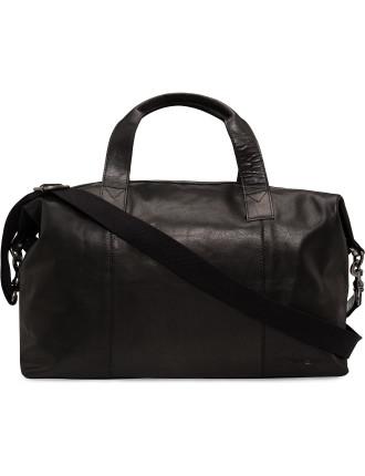 J CLASS LARGE OVERNIGHT BAG