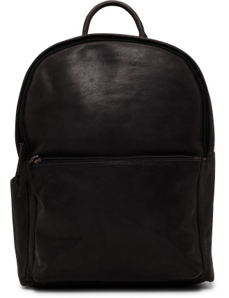 Cavendish Back Pack