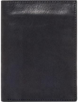 Protobello NS wallet
