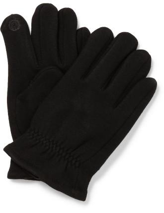 Ponte Glove