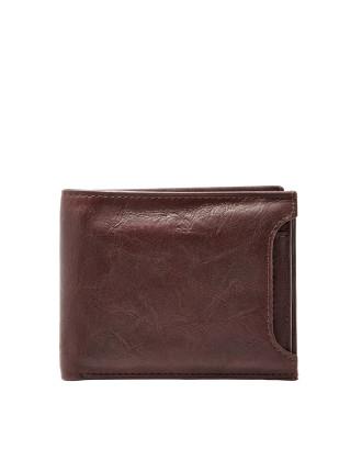 Ingram SlIDing 2 In 1 Leather