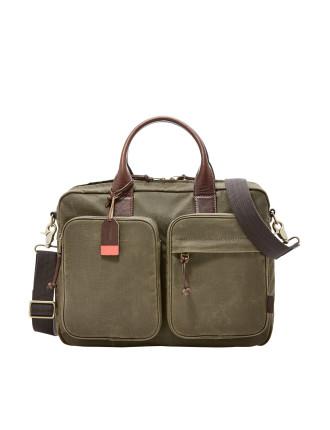 Defender Work Bag