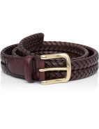 Myles Casual Belt $59.00