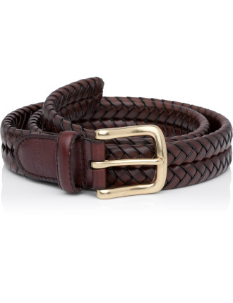 Maddox Casual Belt