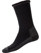 Explorer Young Marle Sock $11.16